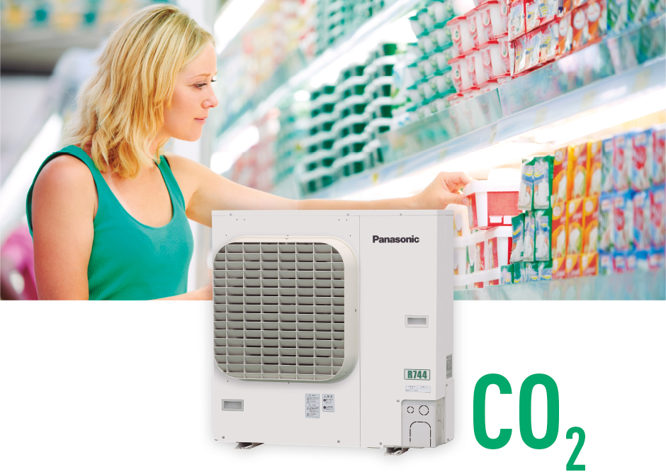 WH-2HP-CONDENSING-CO2-4.jpg