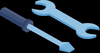 Hűtéstechnikai berendezések szervíze és karbantartása